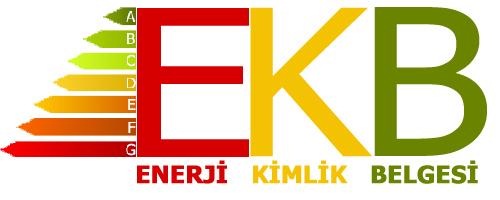 Beşiktaş Enerji Kimlik Belgesi